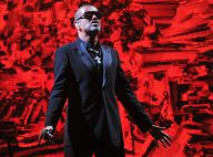 George Michael, victime d'un accident de voiture : la série noire continue