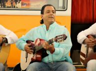 Chico & The Gypsies contre Chico, l'usurpateur : La justice tranche enfin