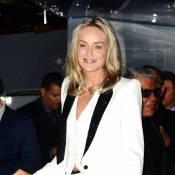 Cannes 2013 :  Où croiser Sharon Stone, Léa Seydoux et JoeyStarr ?