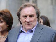 Procès de Gérard Depardieu : 4000 euros d'amende et suspension de permis requis