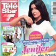 """""""Télé Star"""""""