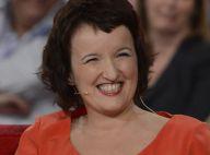 Anne Roumanoff : Immortalisée au musée Grévin pour ses 25 ans de carrière