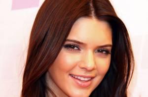 Kim Kardashian détrônée par Kendall Jenner, sa demi-soeur toujours plus canon