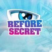 Secret Story 7 : Un Before Secret qui commence dès demain !