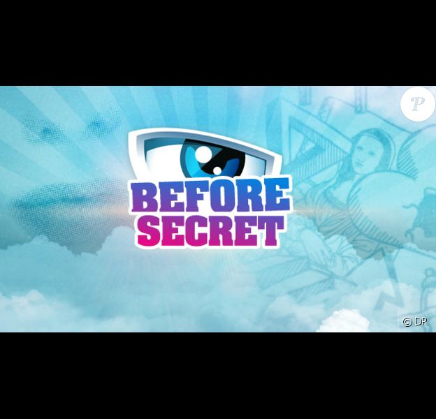 Secret Story 7 : Le Before commence le 5 juin 2013 !
