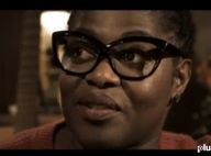 Claudia Tagbo : Émouvante, elle évoque l'enfer de son cancer