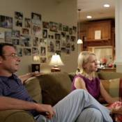 Naomi Watts et Liev Schreiber traumatisent leur fils dans My Movie Project