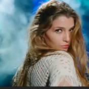 Secret Story 7 : Emilie et Clara, fille de star, rejoignent les Secretistes !