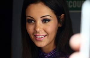Nabilla pose un lapin : Ses fans, très en colère, se précipitent à son hôtel !