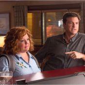 Melissa McCarthy, Cameron Diaz... Ces (folles) actrices de comédies américaines