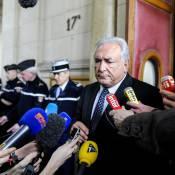Dominique Strauss-Kahn : Non-lieu requis dans l'affaire de proxénétisme de Lille