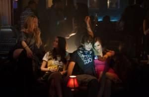 Sorties cinéma : Emma Watson et son Bling Ring face à Star Trek