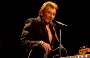 Johnny Hallyday, 70 ans : Les people ont prolongé la fête à son concert privé