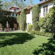 La villa californienne dont Tom Hanks et son épouse Rita Wilson se séparent, la revendant au prix de 5,25 millions de dollars