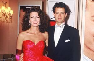 Tom Hanks : 25 ans après son mariage, il se sépare de sa villa de l'amour