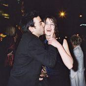 Charlotte Gainsbourg, Yvan Attal, enfin le mariage : Leur belle histoire d'amour