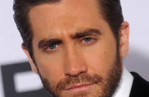 Jake Gyllenhaal, en couple avec une nouvelle bombe : Il les enchaîne !