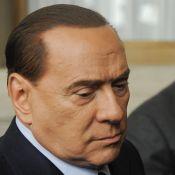 Silvio Berlusconi condamné à sept ans de prison dans l'affaire du Rubygate
