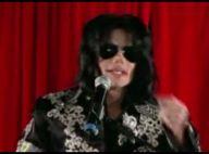 Michael Jackson, 4 ans après sa mort : Le mystère de sa paternité refait surface