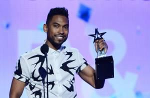 Bet Awards 2013 : Nicki Minaj, Rihanna, Chris Brown... récompensés