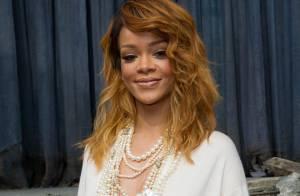 Fashion Week : Rihanna, invitée de marque chez Chanel, bientôt égérie ?