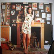 Amy Winehouse : Ses souvenirs d'enfance dévoilés pour la 1re fois à Londres