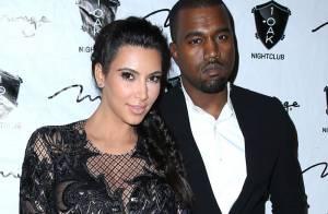 Kim Kardashian : Première sortie discrète avec North, elle ignore les moqueries