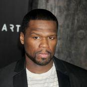 50 Cent, sa violente tirade contre son fils de 16 ans : ''Je veux un test ADN''