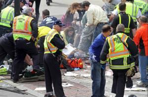 Attentats de Boston : Une adaptation au cinéma, trois mois après le drame