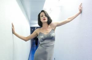 Asia Argento, sulfureuse : ''Les actrices sont toutes des prostituées''