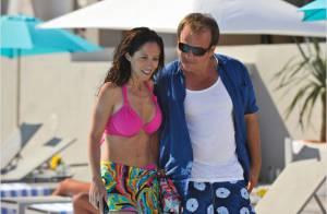 Plus Belle La Vie : Nouveaux couples, tromperies... l'été sera caliente !