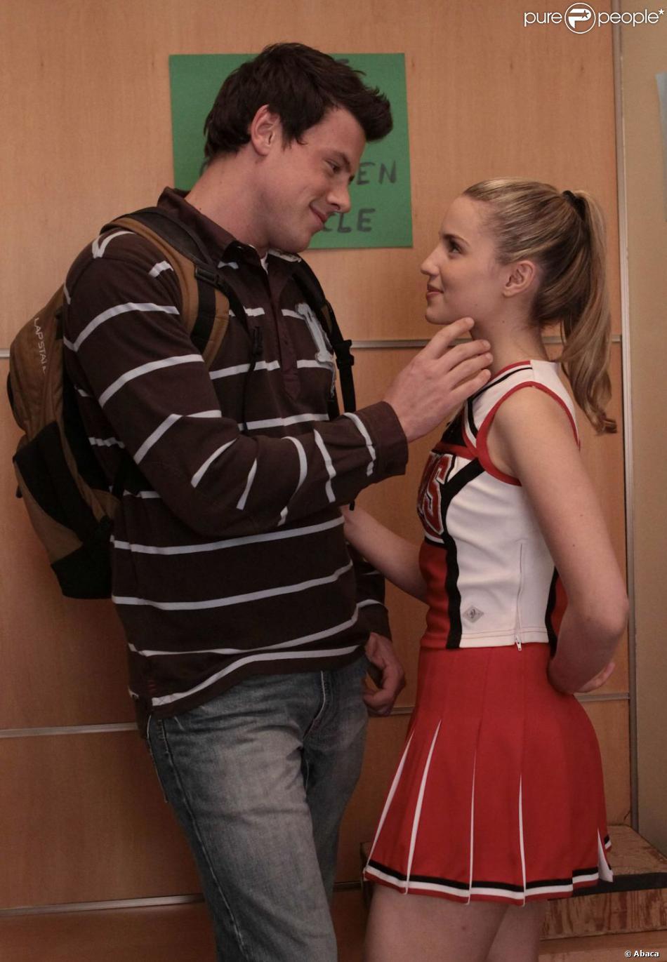 1185606--glee-season-1-2009-2010-dianna-950x0-1 jpgDianna Agron Glee Season 1