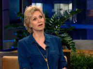 Mort de Cory Monteith : Jane Lynch et Dianna Agron partagent leur immense peine