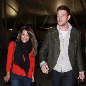 Mort de Cory Monteith et Glee : 'Lea Michele a pris toutes les décisions'