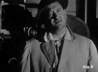 Mort de Denys de La Patellière, le soldat héroïque devenu cinéaste culte