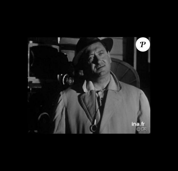 Le réalisateur et scénariste Denys de La Patellière est mort à l'âge de 92 ans.