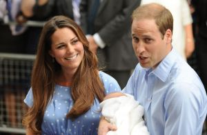 Kate Middleton et le bébé prince : Joie et devoir accompli pour le Dr Setchell