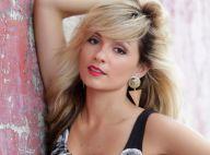 The Carrie Diaries : Découvrez le visage de la nouvelle Samantha Jones !