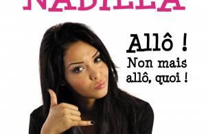 Nabilla : 'Allô non mais allô quoi' fait un flop, personne au bout du fil...