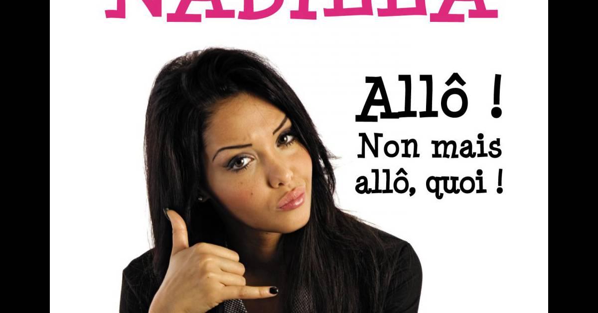 http://static1.purepeople.com/articles/0/12/52/20/@/1192268-nabilla-allo-non-mais-allo-quoi-opengraph_1200-2.jpg