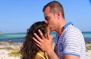 URGENT : Ile de la Tentation : Un couple inattendu pour remplacer Léonard et Lindsay, deux couples vont quitter l'aventure !