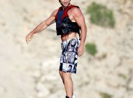 Wladimir Klitschko : Sans sa belle Hayden Panettiere, il s'envoie en l'air !