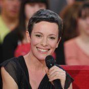 Emily Loizeau : Enceinte de son deuxième enfant, la chanteuse reste discrète