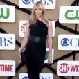 """Toni Collette lors de la soirée """"Summer TCA 2013"""" à Beverly Hills, le 29 juillet 2013."""
