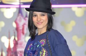 Danse avec les stars 4 : La lolita Alizée rejoint Tal au casting !