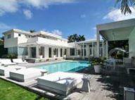 Shakira se sépare de sa villa de Miami pour 14,9 millions de dollars