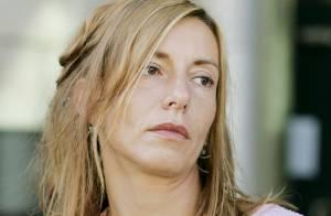 Suicide de Kristina Rady : Une avocate veut poursuivre Bertrand Cantat