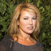 Natacha Amal : Sublime avec Brigitte Fossey pour voir Michel Bouquet triompher
