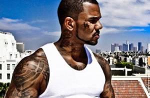 Game : Le rappeur victime de discrimination à cause de son look