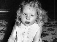 Angela Merkel : Photos d'enfance, vie amoureuse, elle se dévoile comme jamais